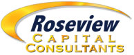 Roseview Capital
